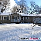 Spacious and Clean!! Near Lake Minnetonka - Mound, MN 55364