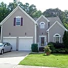 3br / 2.5ba with Open Floor Plan - Knightdale, NC 27545