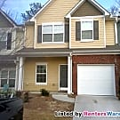 Cozy Townhouse in Buford - Buford, GA 30519