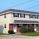 Northridge Townhomes - Pleasantville, NJ 08232