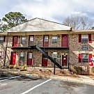 Willow Park Apartments - Forest Park, GA 30297