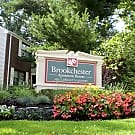 Brookchester Apartments - New Milford, NJ 07646