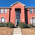 STUNNER! MUST SEE 2 STORY IN PARK PLACE! - Fort Worth, TX 76137