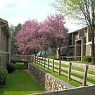 Ridgewood Village Apartments - Blacksburg, Virginia 24060