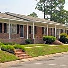 Linkwood Manor - Macon, GA 31206