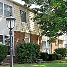 Woodland Park Apartments - Williamsport, PA 17701