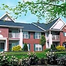 Turnberry Village - Bloomington, Illinois 61705