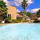 Woodchase - Houston, Texas 77063