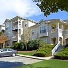 Tower Place Apartments - Concord, NC 28027
