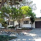 Beautiful Single Family Home in Pacific Beach! - San Diego, CA 92109
