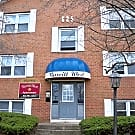 Burritt West - New Britain, CT 06053
