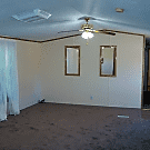 3 bedroom, 2 bath home available - Los Alamos, NM 87544