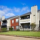 West Oaks Landing - Houston, TX 77082