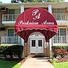 Parkview Arms Apartments - Hubbard, Ohio 44425