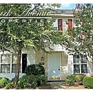 12942 Mosby Ln #102 - PENDING LEASE - Charlotte, NC 28273