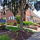 Bishop & Stratford Court Apartments - Stratford, NJ 08084