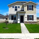 4638 North Price Way - Meridian, ID 83646