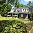Middle Creek Community Home *APPLICATION PENDING - Easley, SC 29642