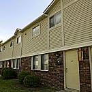 Colonial Village Apartments - Clarksville, Indiana 47129