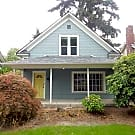 2Bd/2Ba Two Story Home - For Viewing! - Salem, OR 97302