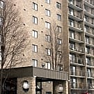 Lake Hinsdale Tower Condominiums - Willowbrook, IL 60527