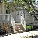 Nice condo near Rolland Moore Park - Fort Collins, CO 80526
