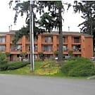 Burien Apartments - Burien, WA 98166