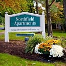 Northfield Apartments - Bethlehem, PA 18017
