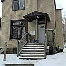 15 West 4th Street - Duluth, MN 55806