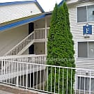 Must See: Two Bedroom Condo Near Kennydale/Newcast - Renton, WA 98056
