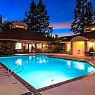 Westridge Apartment Homes - Lake Forest, CA 92630