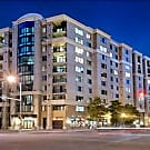 Archstone 2201 Wilson - Arlington, Virginia 22201