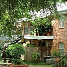 1453SqFt 2/2 In North Central Austin - Austin, TX 78752