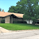 Charming 3/2/2 RENT-to-OWN - Forest Hill, TX 76140