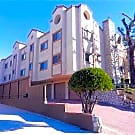 Upgraded North Park/University Heights Condo - San Diego, CA 92116