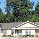 Springhill Apartments - Terre Haute, IN 47802