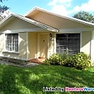 Adorable 3/2 in Davie - Davie, FL 33328
