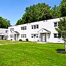 Blackwood Terrace - Blackwood, NJ 08012