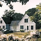 Deerfield Village - Niantic, CT 06357