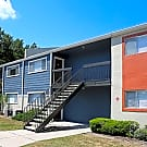 Sailwind Apartments - Winter Haven, FL 33880