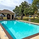 Landmark at Lake Village East Apartment Homes - Garland, TX 75043