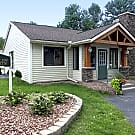 Drumlin Heights - Baldwinsville, NY 13027