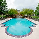 Signature Place Apartments - West Des Moines, IA 50266