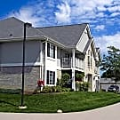 Southfield Apartments - Oak Creek, Wisconsin 53154