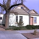 Classic, Charming Downtown Victorian w/ many up... - Albuquerque, NM 87102