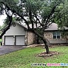Home for Rent on 1 acre in Quiet Community - Austin, TX 78737