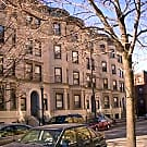 St. Botolph Street Apartments - Boston, MA 02115