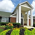 Lake Ridge Apartments - Hampton, Virginia 23666