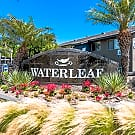 Waterleaf - Vista, CA 92083