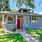 Gorgeous 2 Bedroom Home in the North End! - Boise, ID 83702